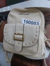 Damen-Rucksack