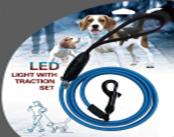 LED Leine