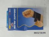 Bandage Handgelenk schwarz