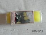 Citronella Kerze