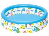 Coral Kids Pool
