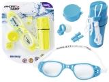 Hydro-Swim Protector Set