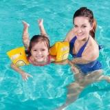 Baby Schwimmflügerl
