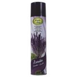 Lufterfrischer Fresh Day Lavendel