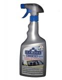 Eis-Blocker Spray 750ml