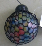 Anti Stress Ball Squeeze 6cm