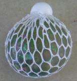 Anti Stress Ball Squeeze 7cm
