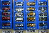 Spielzeug Auto 5er