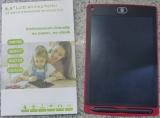 LCD Schreibtablet