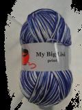 My BIG Lisi print 1305