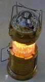 LED Camping Lampe