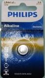 Philips AG13 Alkaline