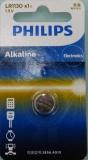 Philips AG10 Alkaline