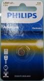 Philips AG3 Alkaline