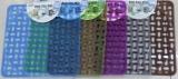 Spülbecken Einlage Quadrat 6 Farben