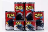 Flex Tape wasserdicht