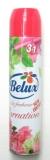 Lufterfrischer Belux Carnation