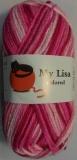My Lisa print 1308