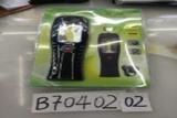 Taschenlampe SMD