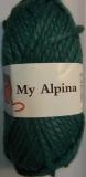 My Alpina 96